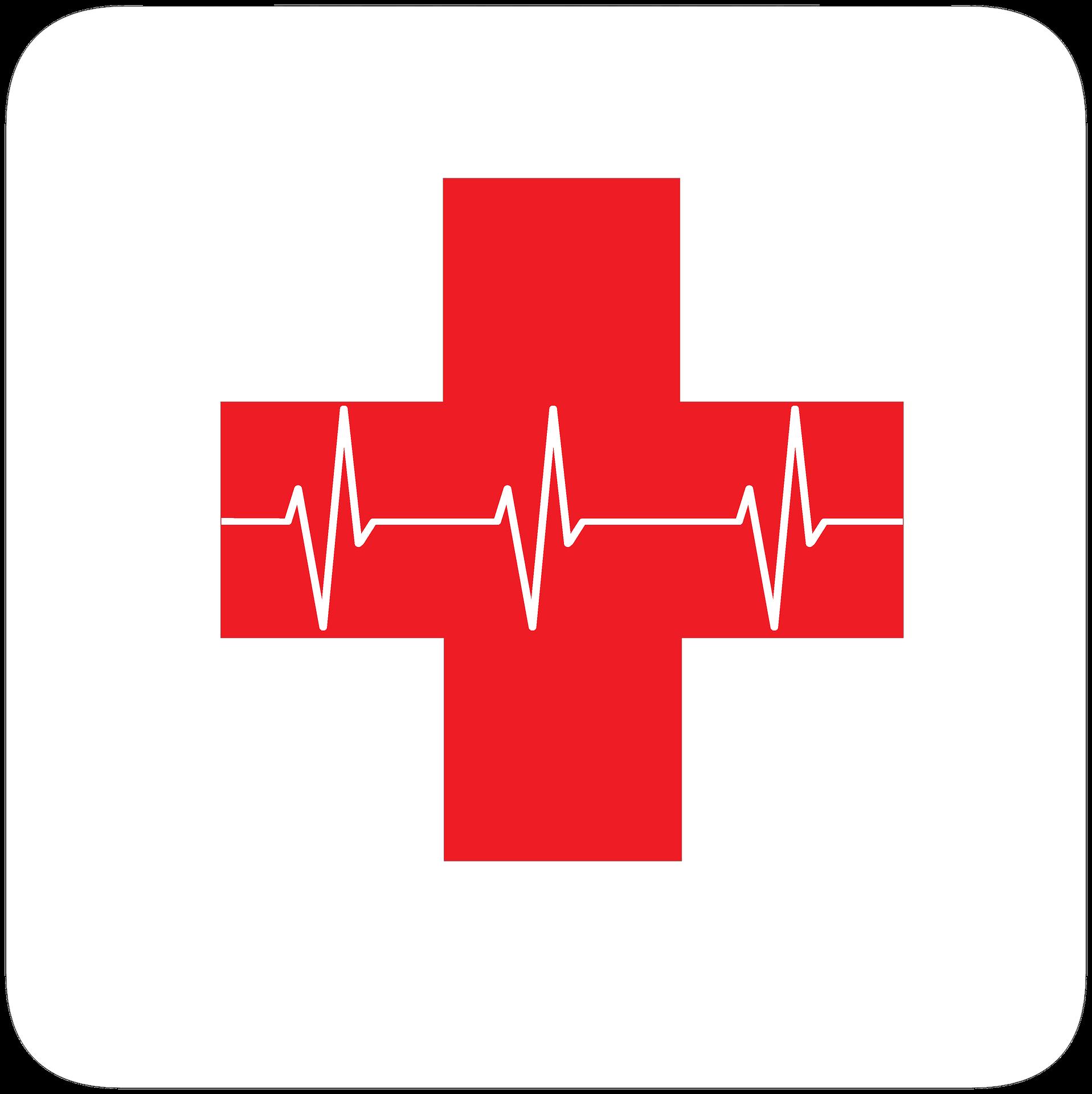 Depuis plusieurs mois, l'hôpital public nous alertait du danger !
